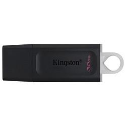 Kingston DataTraveler Exodia 32 Go