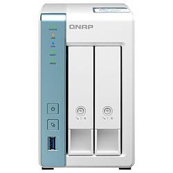 QNAP TS-231P3-2G