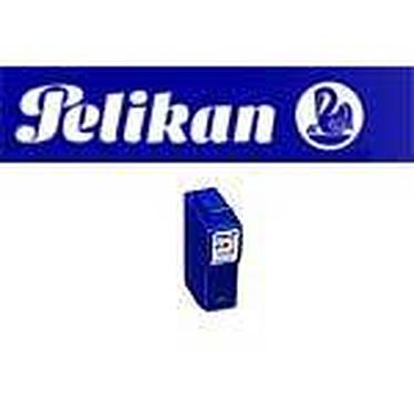 Pelikan cartouche compatible BCI-24 C (3 couleurs)