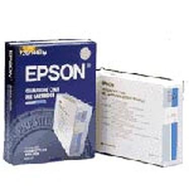 Epson C13S020147