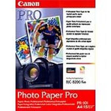 Canon PR-101