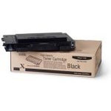 Xerox 106R00684 - Toner Noir Haute Capacité (7000 pages à 5%)