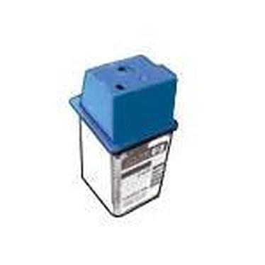 Cartouche Neutre Compatible Equivalent BCI-3e M - Réservoir Encre Magenta