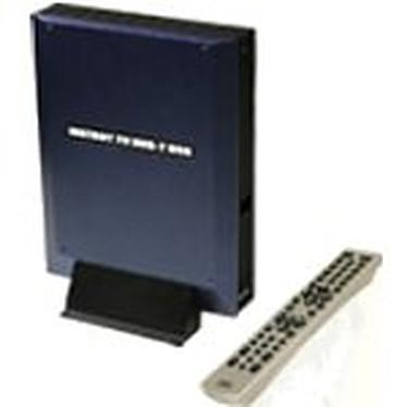 ADS Tech Instant TV DVB-T USB