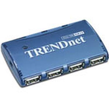 TRENDnet TU2-700