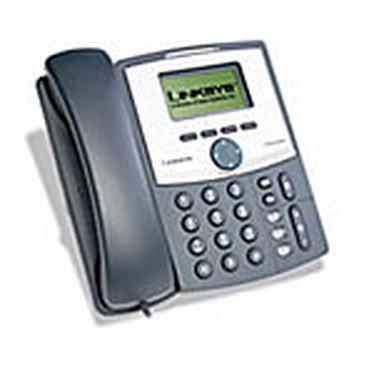 Cisco Small Business SPA922-EU