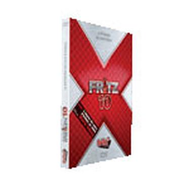 Editions Profil Fritz 10