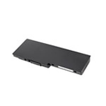 Toshiba Batterie Principale Ion-Lithium 9 Cellules 6000 mAh Toshiba Batterie Principale Ion-Lithium 9 Cellules 6000 mAh (pour Satellite P200/X200)