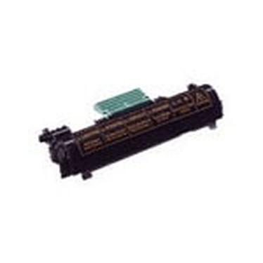 Epson C13S052003