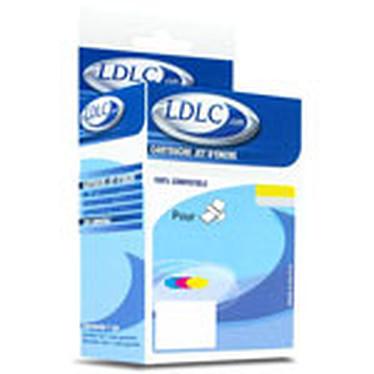 LDLC LDH49