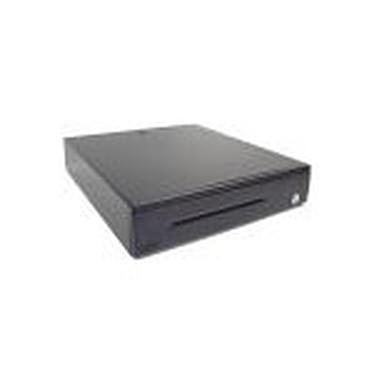 PC-PoS DTV23P - coloris noir