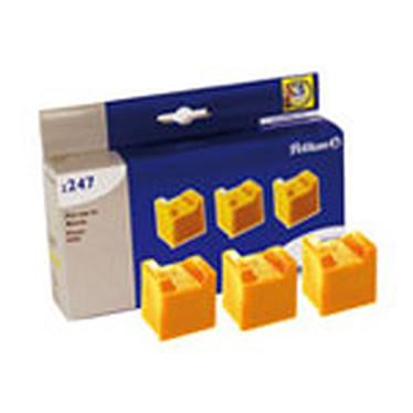 Pelikan pack de 3 sticks compatibles 108R00725