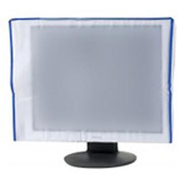 """Housse de protection pour écran LCD 19"""""""