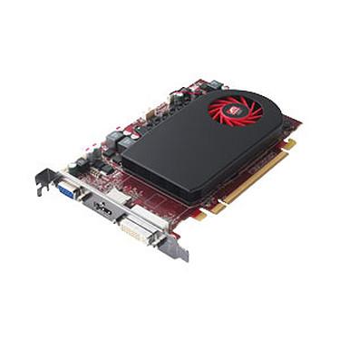 AMD Radeon HD 5670 1 GB