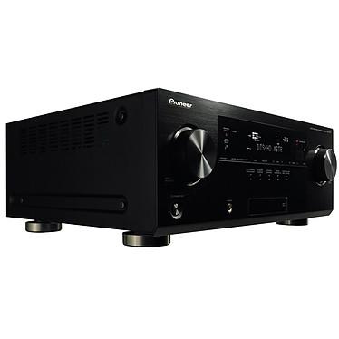 Acheter Pioneer VSX-1021 + BDP-440