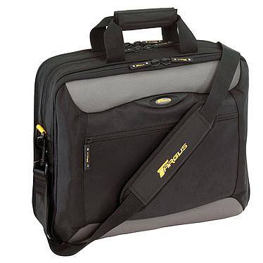 Targus City.Gear Laptop Case XL