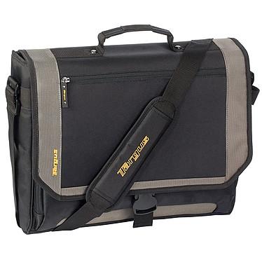 Targus City.Gear Messenger Laptop Case