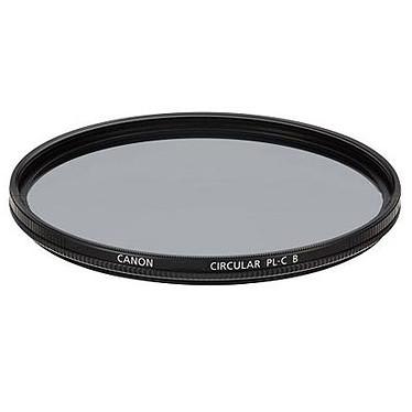 Canon PL-CB 82 mm Filtre polarisant circulaire
