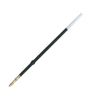 BIC Recharge noire pour 4 couleurs 1mm BIC 4 couleurs 1mm recharge noire