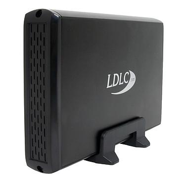 """LDLC 3521HDS3U3 - Boîtier pour disque dur 3""""1/2 sur port USB 3.0"""