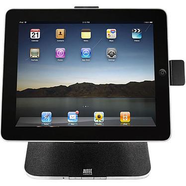 Altec Lansing Octiv 450 Station d'accueil pour iPad