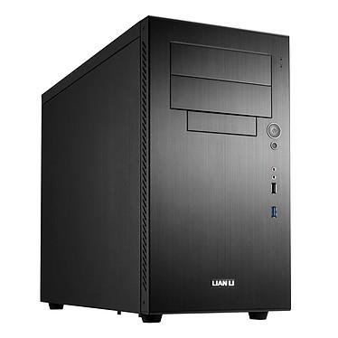 Lian Li PC-A05FN (noir)