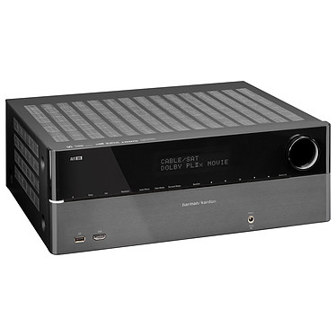 Harman Kardon AVR 365
