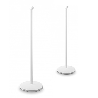 Focal Bird Stand Blanc