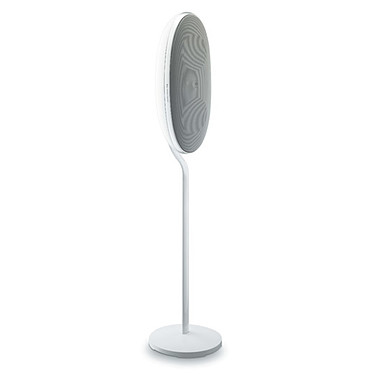 Avis Focal Super Bird Stand Blanc