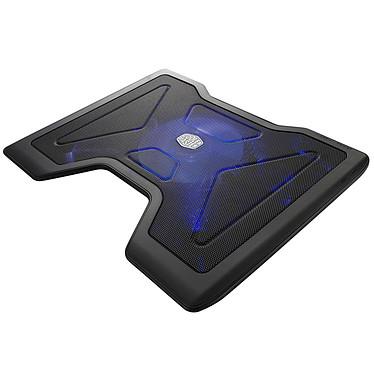 Cooler Master NOTEPAL X2 Black
