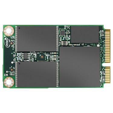Avis Intel Solid-State Drive 311 Series 20 Go mini-SATA