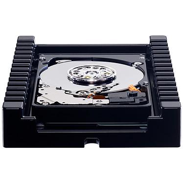 Avis Western Digital VelociRaptor 150 Go Serial ATA 6 Gb/s