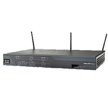Cisco 892