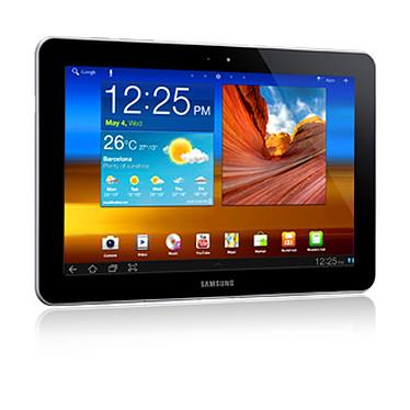 Acheter Samsung Galaxy Tab GT-P7510 16 Go