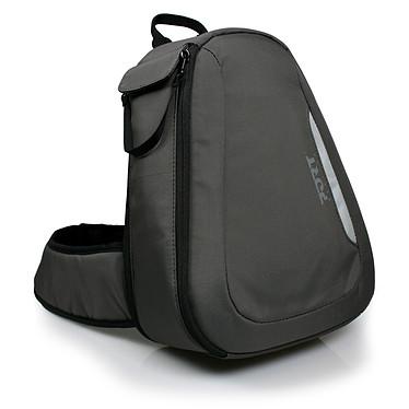PORT Designs Marbella Backpack SLR