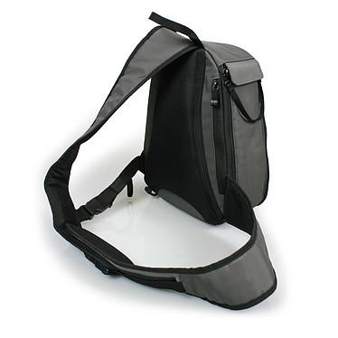 Acheter PORT Designs Marbella Backpack SLR