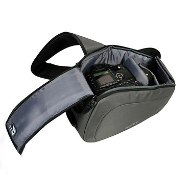 Avis PORT Designs Marbella Backpack SLR