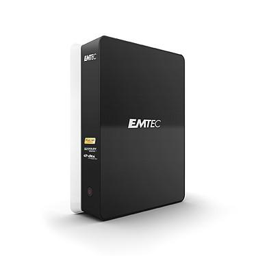 Emtec Movie Cube S120H