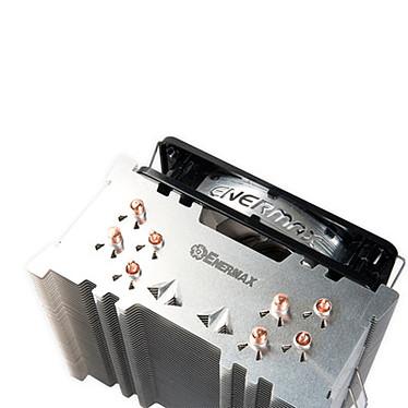 Acheter Enermax ETS-T40-VD