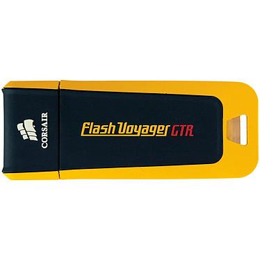 Avis Corsair Flash Voyager GTR 128 Go (Produit reconditionné)