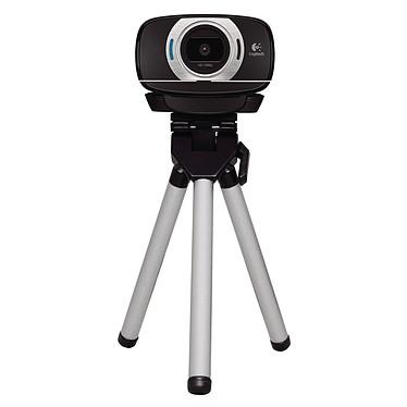 Acheter Logitech HD Webcam C615