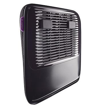 Acheter Logitech Cooling Pad N200
