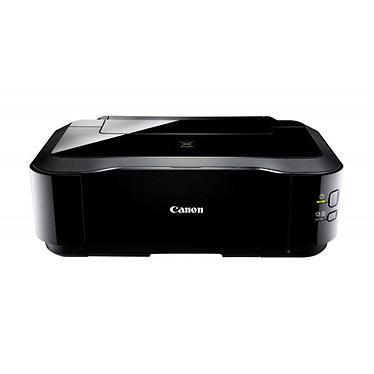 Avis Canon PIXMA iP4950