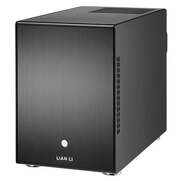Lian Li PC-Q25B (noir)