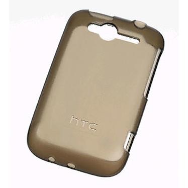 HTC TP C630 Housse thermoplastique pour HTC EVO 3D