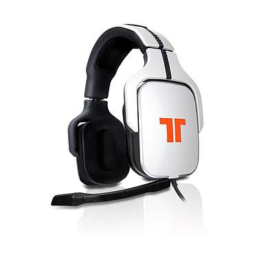 Tritton AX 720 (PC/MAC/PS3/ Xbox 360)