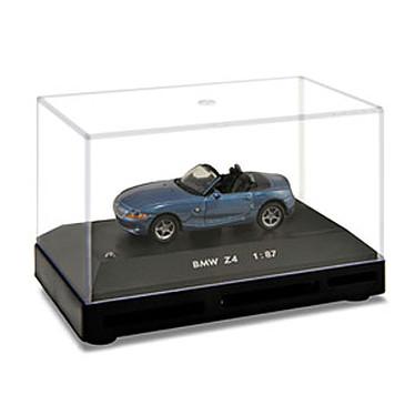 """Hub USB 2.0 """"Automobile de Légende: BMW Z4"""" (4 ports)"""