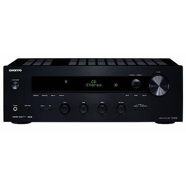 Onkyo TX-8030 Noir