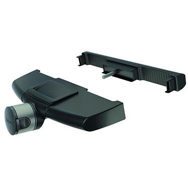 Accessoires divers tablette