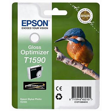 Epson T1590 Optimizador del brillo del cartucho de fotos